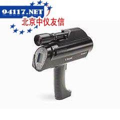 AR-872D便携式红外测温仪-18℃~1050℃