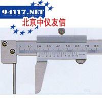 560-101NK15无视差型游标卡尺