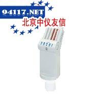 6AV6 642-0AA11-0AX0西门子5.7英寸液晶触摸屏TP177A