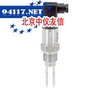 7ML1510-1CB01SIEMENSPointek ULS 200 超声物位开关