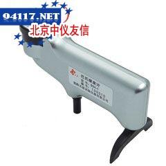 934-1巴氏硬度计(国产)