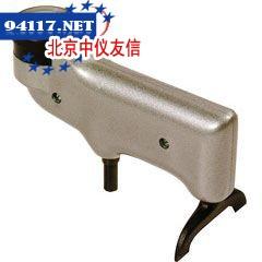 934-1巴氏硬度计(进口)