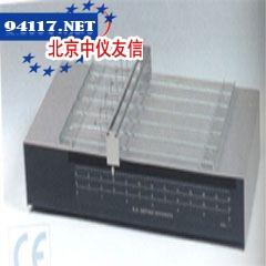 BK6干燥时间记录仪