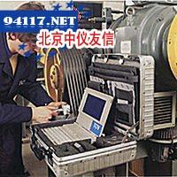 ADIASYSTE智能化电梯检测系统