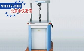 ADT-A系列气动疲劳试验机