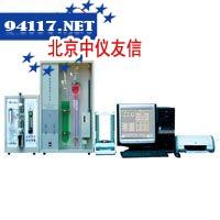 LSM-7002电脑全自动玻璃应力仪