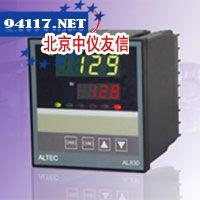 AL810工业调节控制仪