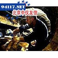NNTN5332MotorolaGP328系列环保干电池盒