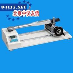 ANJ(1N﹒m~100N﹒m)扭矩扳手检定仪