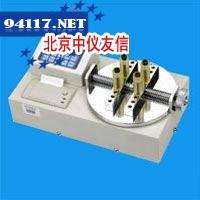 ANL-WP-2瓶盖扭矩测试仪