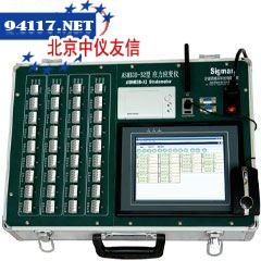ASMB2D-32应力检测仪