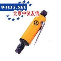 AT-7033M气动砂轮机