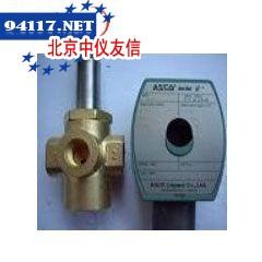 Thermatel® TA1质量流量传感器