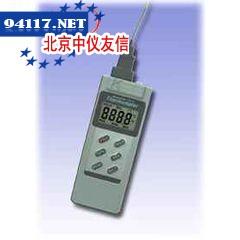 ESCORT-26K/J/T/R/S/E型热电偶温度计