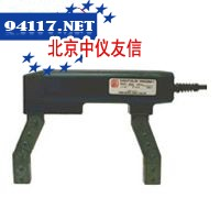 230V手持式磁轭探伤仪
