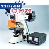 BK-P偏光显微镜