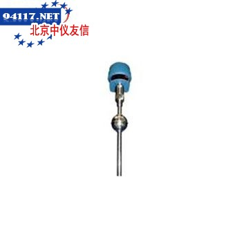 SA-CE两线制磁致伸缩液位计