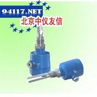 OES-100E-001液位开关