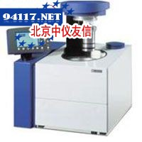 C2000控制耐高压型量热仪