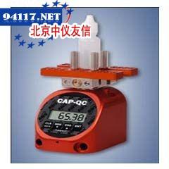 CAP-QC-100z扭力测试仪