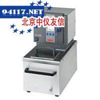 CC3-308B恒温器