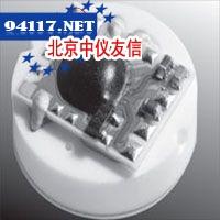 PF2654IFM/易福门压力传感器 PF系列压力传感器PF20