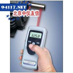 NCT40-S12KOGANEI非接触式搬运元件NCT40-S12