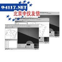 CF-2000JX金相检验软件
