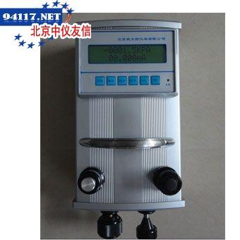 DPI740压力校验仪