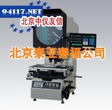 CPJ-3007反向投影仪