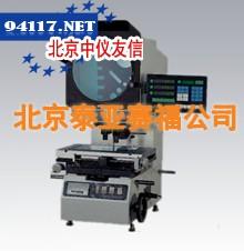 CPJ-3010ZCPJ 3000Z正向投影仪系列
