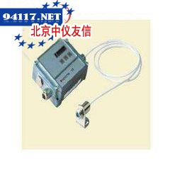 CTLT15在线式红外测温仪