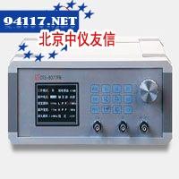 GL700接收仪
