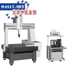 CVA1010A三座标测量机