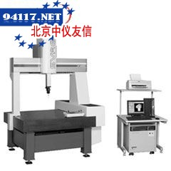 CVA1500A三座标测量机
