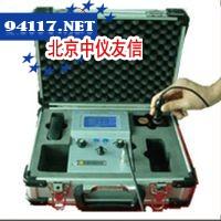 D60K2数字金属电导率测量仪
