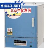 DC-B智能箱式高温炉(马弗炉、电阻炉)