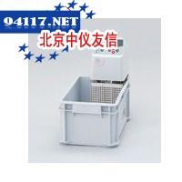 DC-R3/13智能管式高温炉(管式炉)
