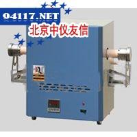 DC-R5/15高温度智能管式高温炉