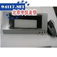 DF-2D55工业观片灯