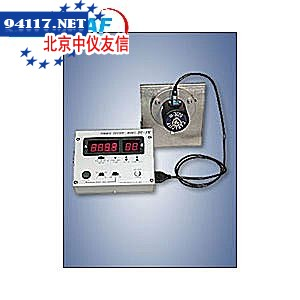 DI-1M数字式扭矩测试仪(适用于气动工具和冲击扳手)