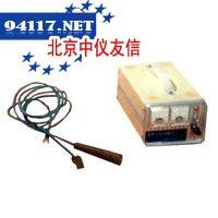 DJP-Ⅱ电解抛光机