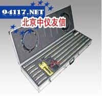 DK-3型明渠电磁流量测量装置