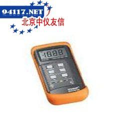 M6801A数字温度表