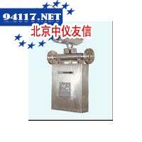 DMF系列醋酸、硫酸(化工原料)流量计