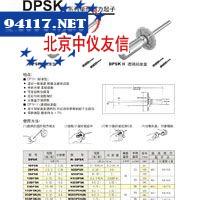 DPSK50扭力起子