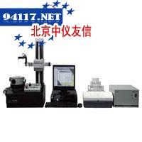 EC1650圆柱圆度仪