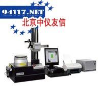EC1850圆柱圆度仪