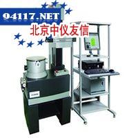 EC2200圆柱圆度仪