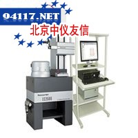 EC2500圆柱圆度仪